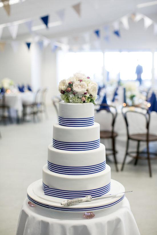 nautical inspired wedding029