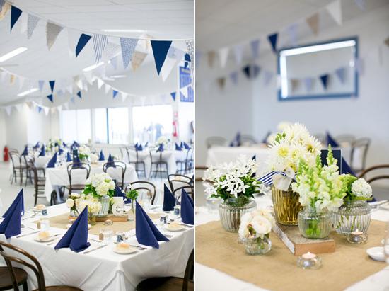 nautical inspired wedding031