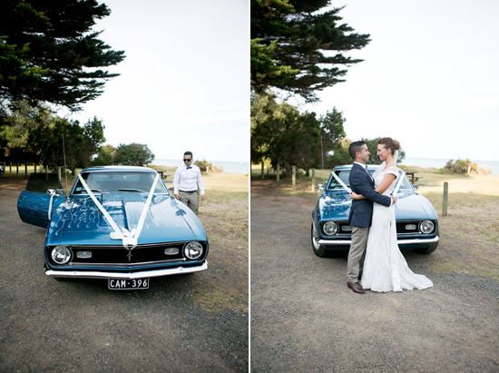 nautical inspired wedding032