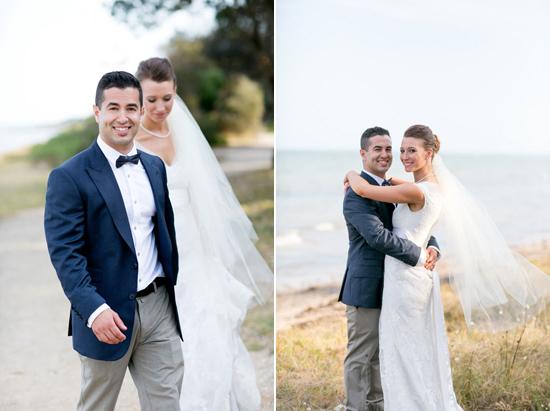 nautical inspired wedding033
