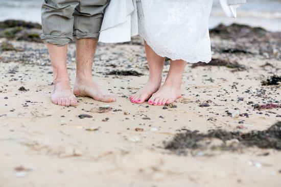 nautical inspired wedding038