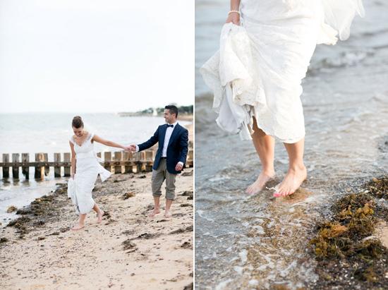nautical inspired wedding039