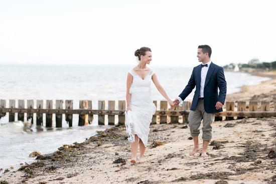 nautical inspired wedding040