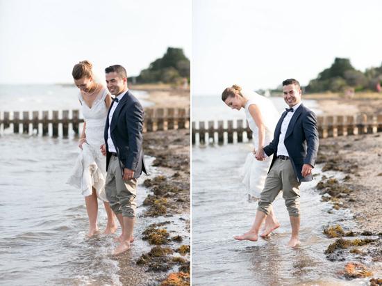 nautical inspired wedding041