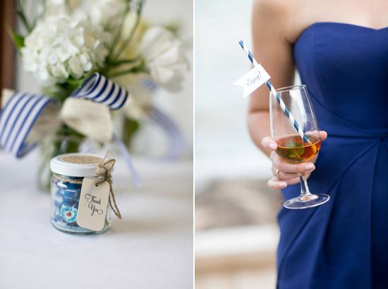 nautical inspired wedding045