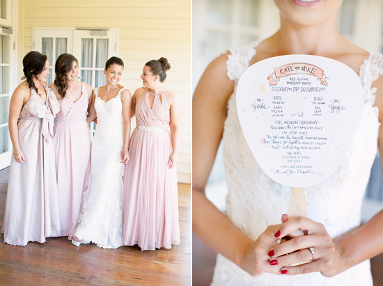relaxed western australian wedding007