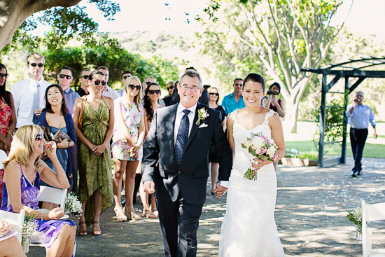 relaxed western australian wedding011