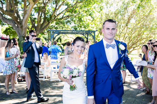 relaxed western australian wedding019