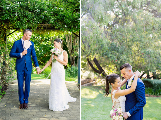 relaxed western australian wedding028