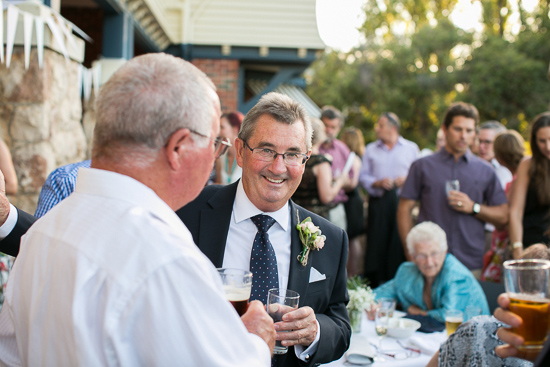 relaxed western australian wedding045