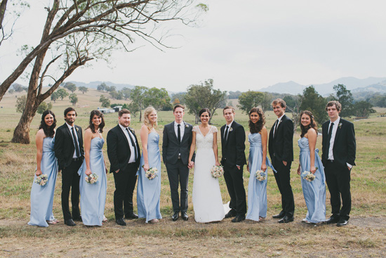 rustic country wedding047