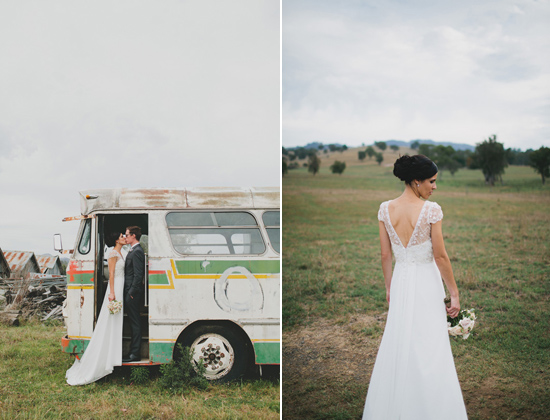 rustic country wedding054