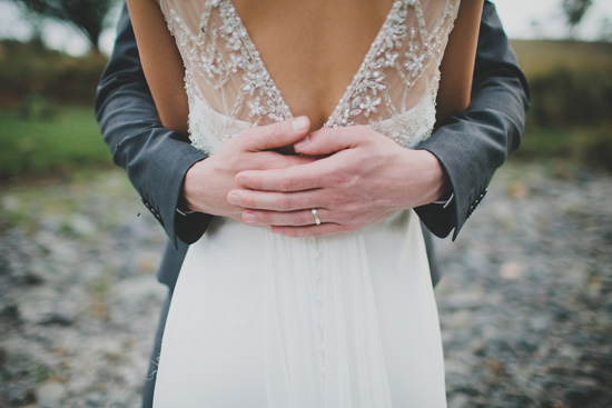 rustic country wedding060