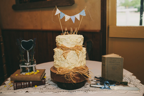rustic country wedding066