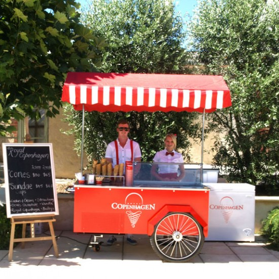 adelaide-icecream-cart-550x550