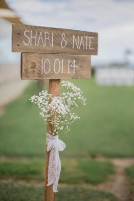 beach_side_ wedding005