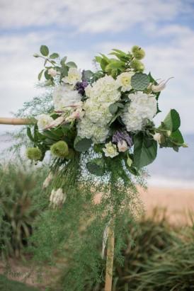beach_side_ wedding006