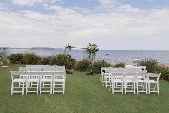 beachside wedding012