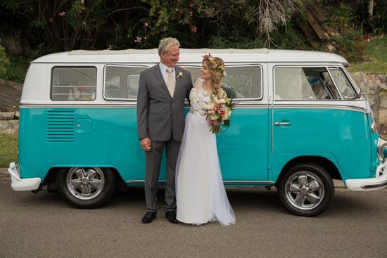 beachside wedding014