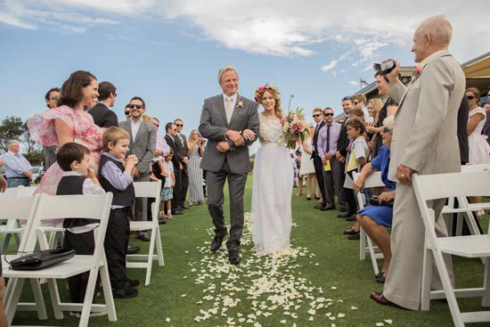 beachside wedding016
