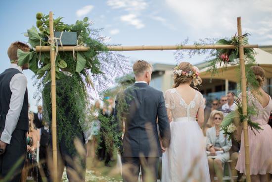 beachside wedding019