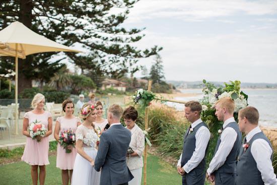 beachside wedding022