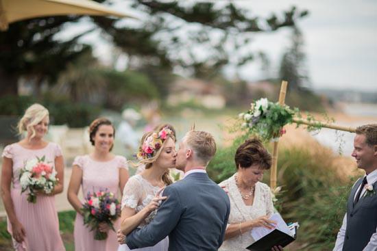 beachside wedding024