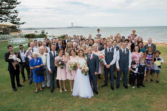 beachside wedding025