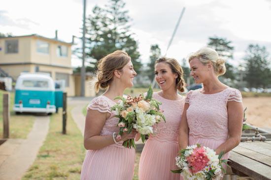 beachside wedding027