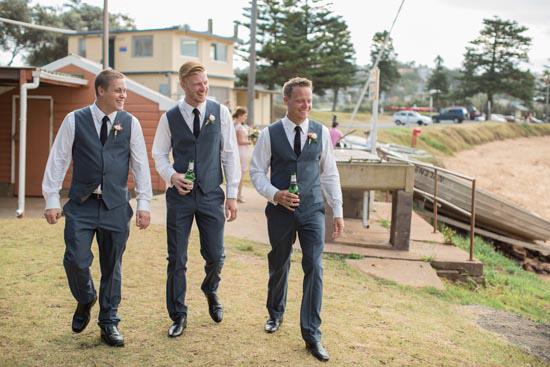 beachside wedding028