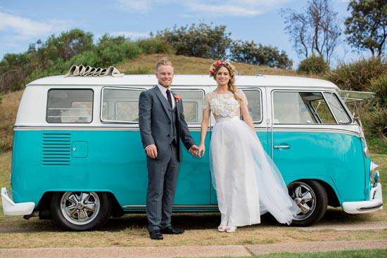 beachside wedding029
