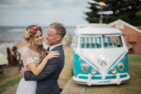 beachside wedding030