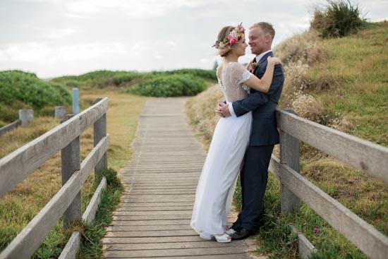 beachside wedding031