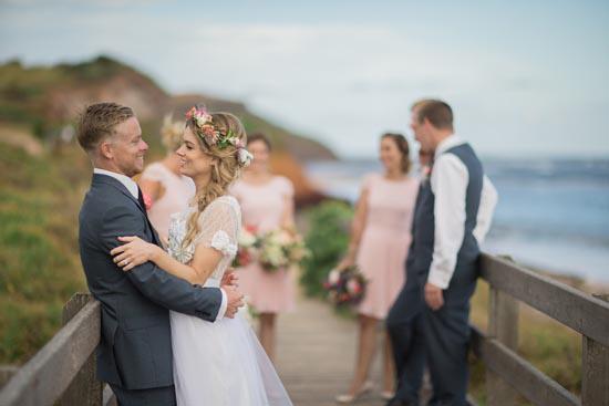 beachside wedding032
