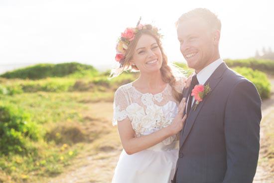 beachside wedding035