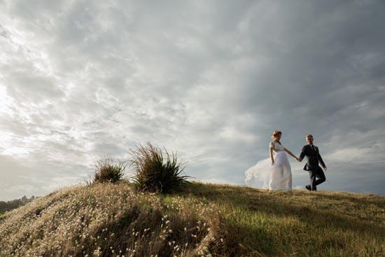 beachside wedding039