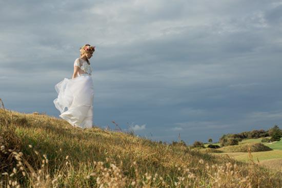 beachside wedding040