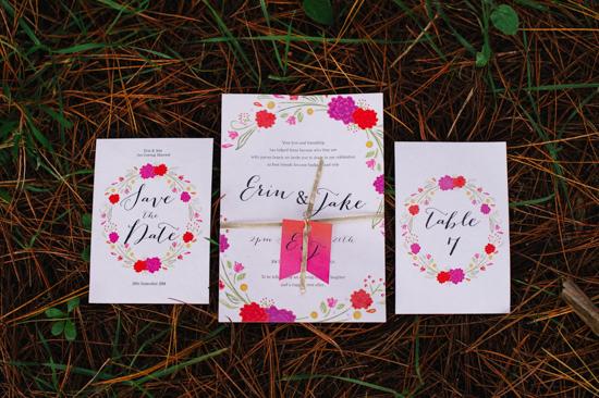 bright winter wedding093