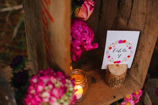 bright winter wedding094