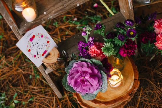 bright winter wedding095