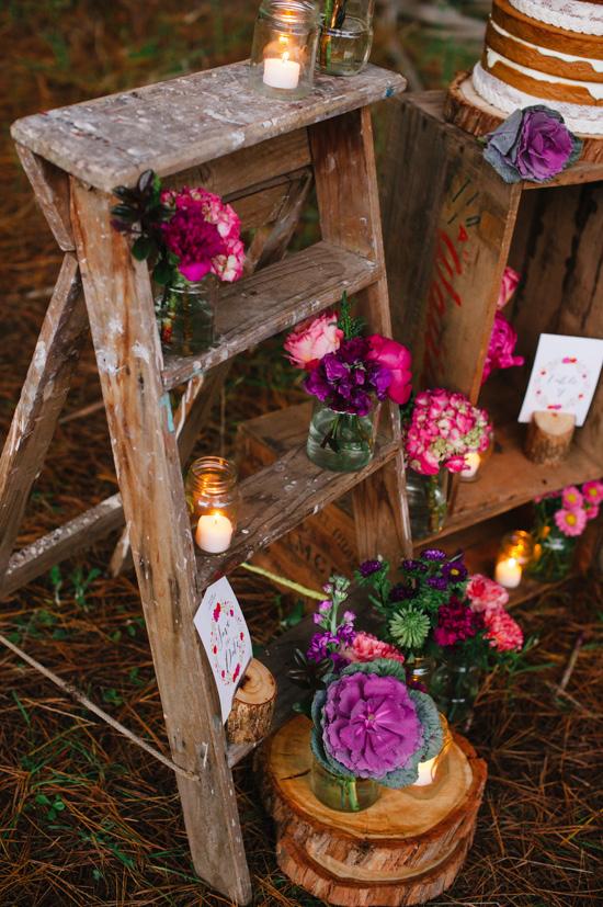 bright winter wedding148
