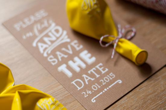 fun wedding invitations002
