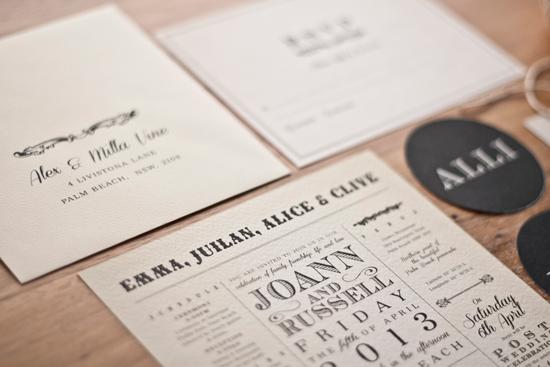fun wedding invitations005
