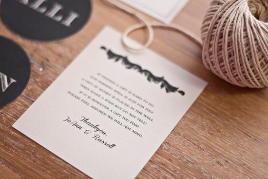 fun wedding invitations006