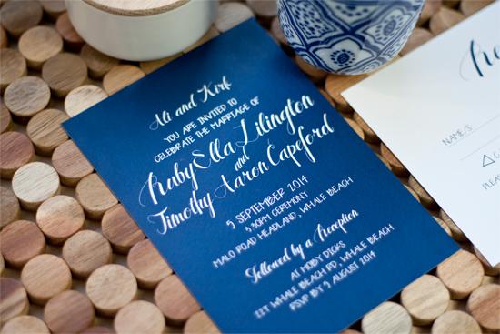 fun wedding invitations017