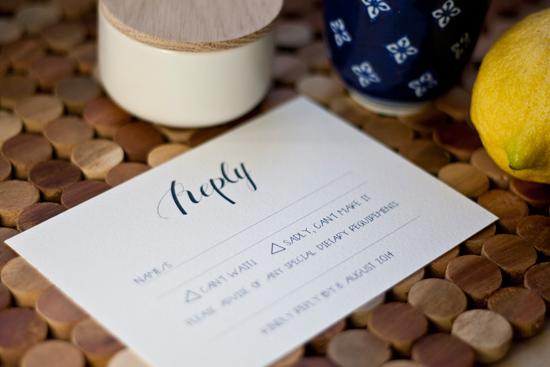 fun wedding invitations018