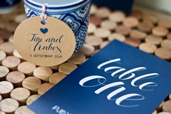fun wedding invitations020