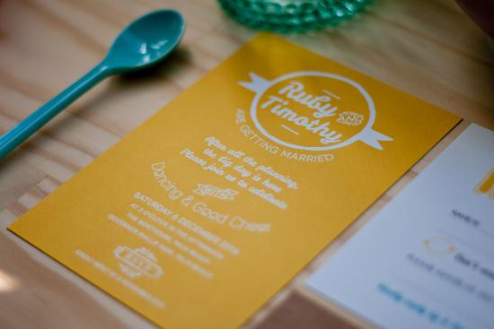 fun wedding invitations023
