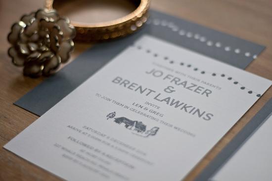 fun wedding invitations028