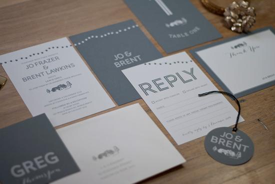 fun wedding invitations032